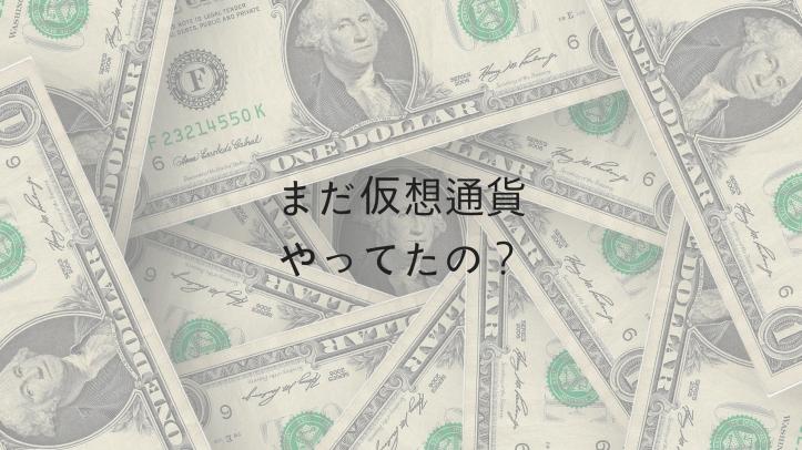 buy (9)